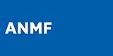 Australian Nursing & Midwifery Federation (Tasmanian Branch) Logo
