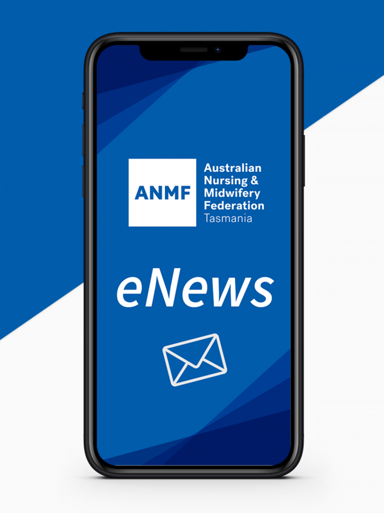 eNews Current and Previous editions